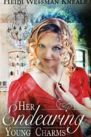 Cover of Her Endearing Young Charms