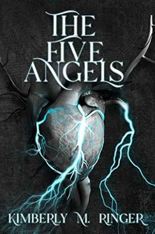 The Five Angels