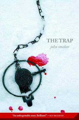 Cover of The Trap