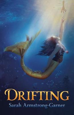 Cover of Drifting