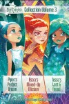 Book cover for Star Darlings Collection, Volume 3
