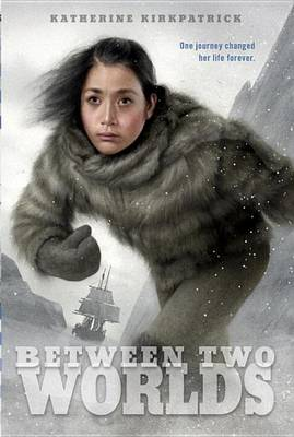 Cover of Between Two Worlds
