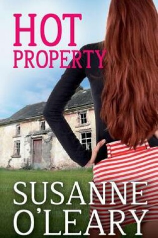 Cover of Hot Property