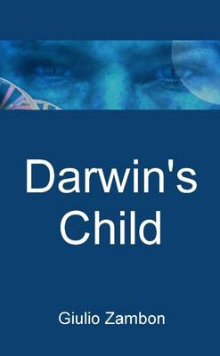 Cover of Darwin's Child