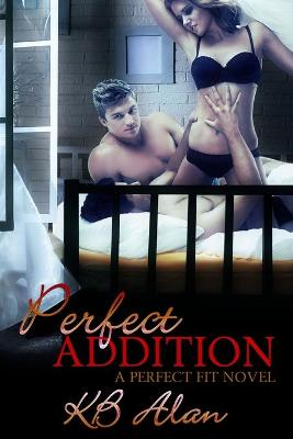 Cover of Perfect Addition