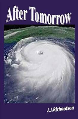 Cover of After Tomorrow