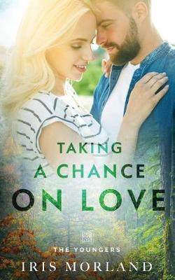 Cover of Taking a Chance on Love