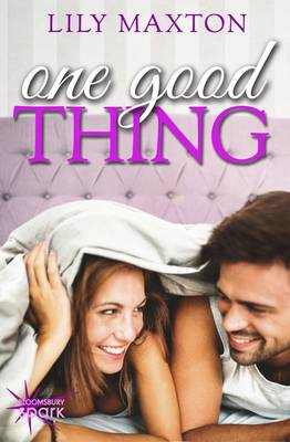 Cover of One Good Thing