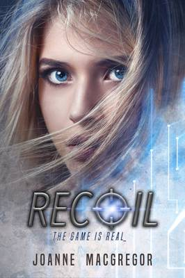 Cover of Recoil