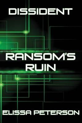Cover of Ransom's Ruin