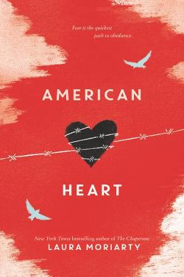 Cover of American Heart