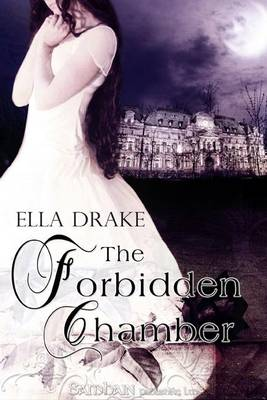 Cover of The Forbidden Chamber