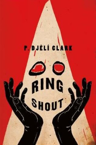 Cover of Ring Shout