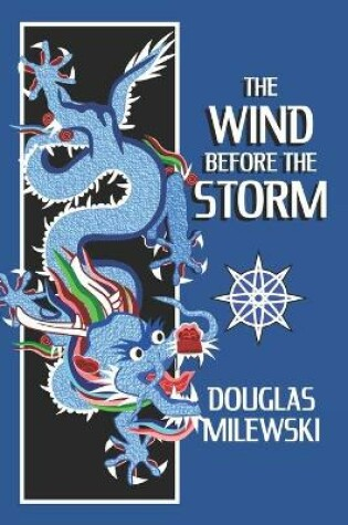 Cover of The Wind Before the Storm