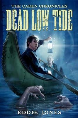 Cover of Dead Low Tide
