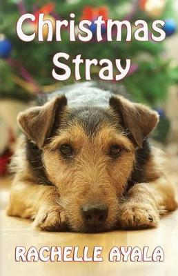 Cover of Christmas Stray