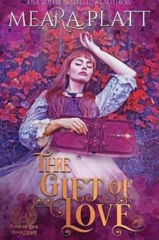 Cover of The Gift of Love