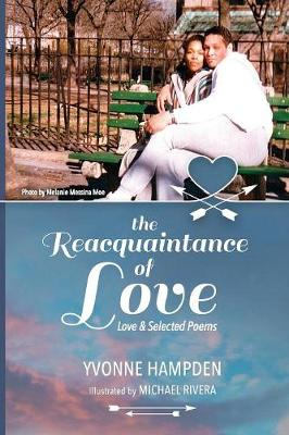 Cover of The Reacquaintance of Love (Anniversary Edition)