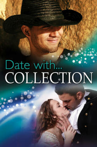 Cover of Date With...