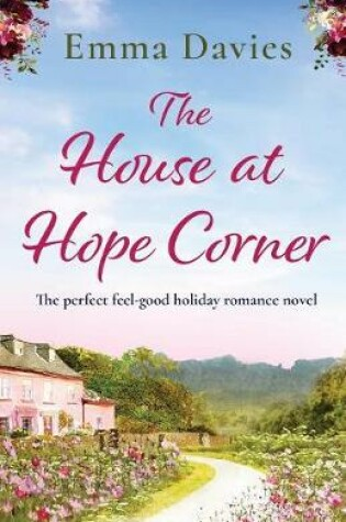 Cover of The House at Hope Corner