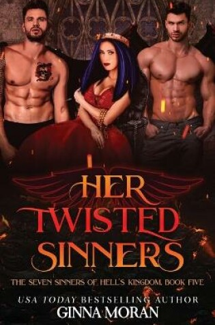 Her Twisted Sinners