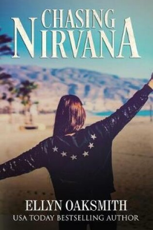 Cover of Chasing Nirvana