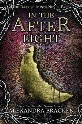 Cover of In the Afterlight