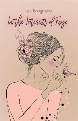 Cover of In the Interest of Faye