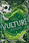 Book cover for Vulture