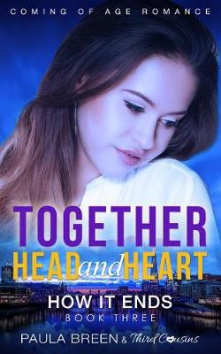 Cover of Together Head and Heart