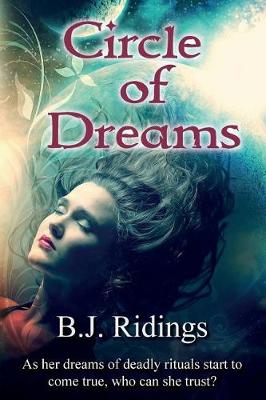 Cover of Circle of Dreams