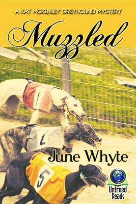 Cover of Muzzled
