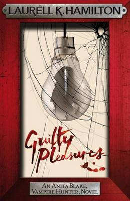 Cover of Guilty Pleasures