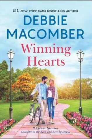 Cover of Winning Hearts