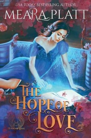 Cover of The Hope of Love