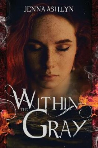 Cover of Within the Gray