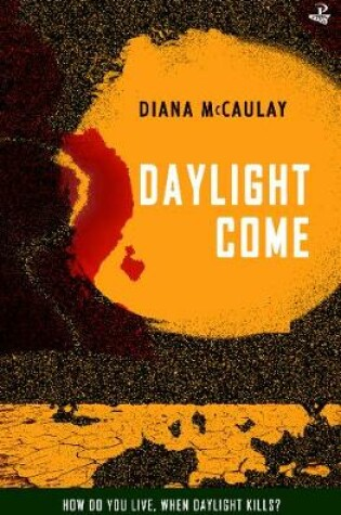 Cover of Daylight Come