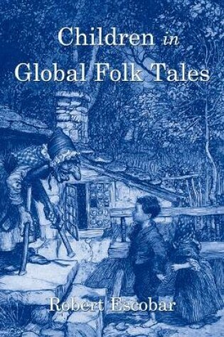 Cover of Children in Global Folk Tales