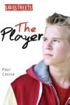Book cover for The Player