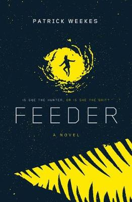 Cover of Feeder