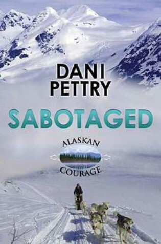 Cover of Sabotaged