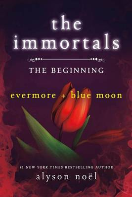 Cover of The Beginning
