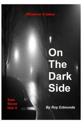 Cover of On the Dark Side