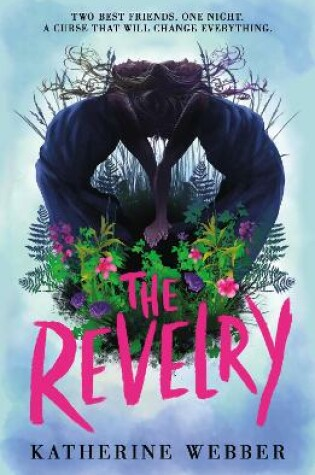 Cover of The Revelry