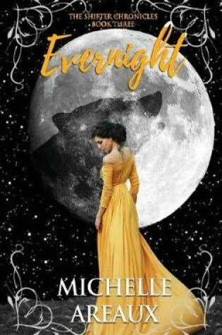 Cover of Evernight