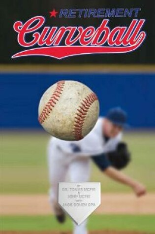 Cover of Retirement Curveball
