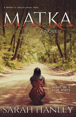 Cover of Matka