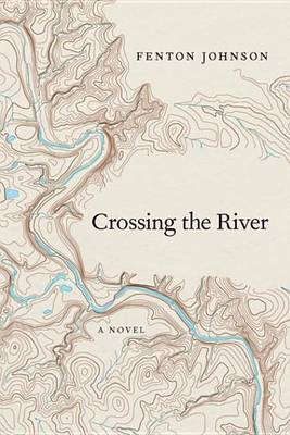 Cover of Crossing the River