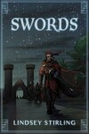 Book cover for Swords