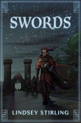 Cover of Swords